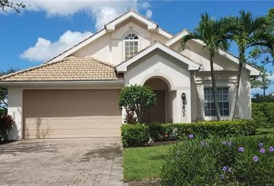 5802 Lago Villaggio Way Naples FL 34104