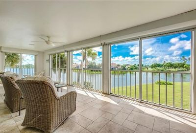 3703 Haldeman Creek Dr Naples FL 34112