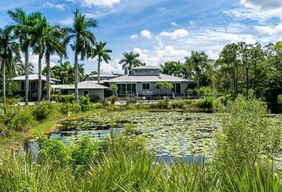 10731 Bromley Ln Fort Myers FL 33966