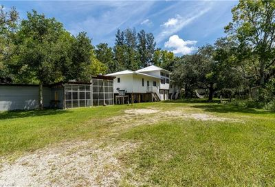 10851 Bromley Ln Fort Myers FL 33966