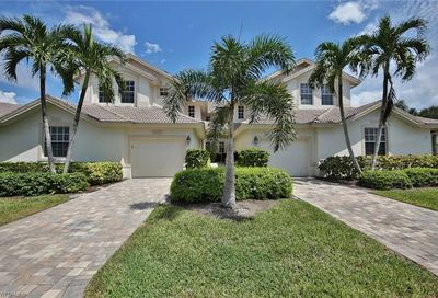 26973 Montego Pointe Ct Bonita Springs FL 34134
