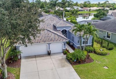 25801 Pebblecreek Dr Bonita Springs FL 34135