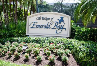 347 Emerald Bay Cir Naples FL 34110