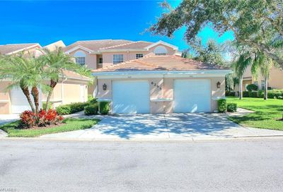 6295 Wilshire Pines Cir Naples FL 34109
