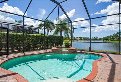 10691 Longshore Way E Naples FL 34119