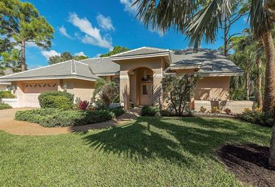 3510 Tasselflower Ct Bonita Springs FL 34134
