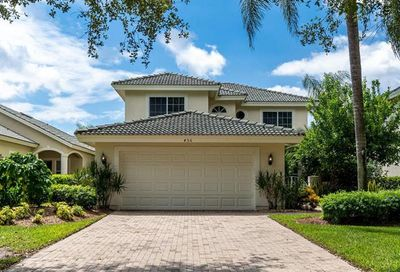 456 Glen Meadow Ln Naples FL 34105