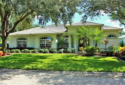 26351 Summer Greens Dr Bonita Springs FL 34135