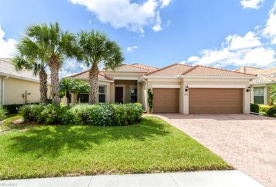 5828 Plymouth Pl Ave Maria FL 34142