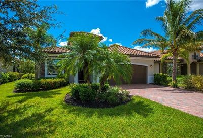 12562 Fenhurst Way Naples FL 34120