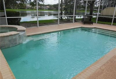 3759 Whidbey Way Naples FL 34119
