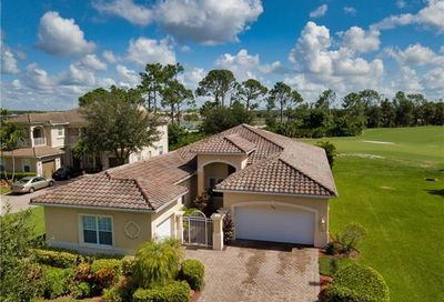 2002 Jacklin Ct Naples FL 34120