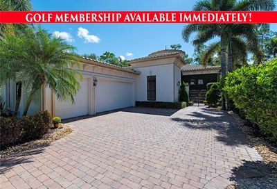 18111 Lagos Way Naples FL 34110