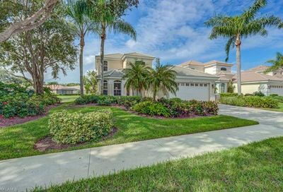 9173 Troon Lakes Dr Naples FL 34109