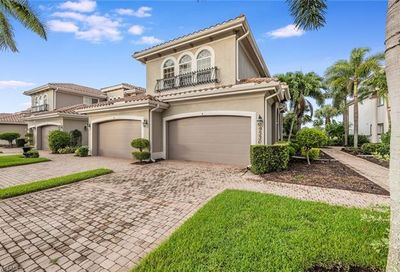 9330 Triana Ter Fort Myers FL 33912