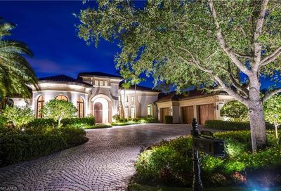 16766 Prato Way Naples FL 34110