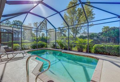 15265 Cortona Way Naples FL 34120
