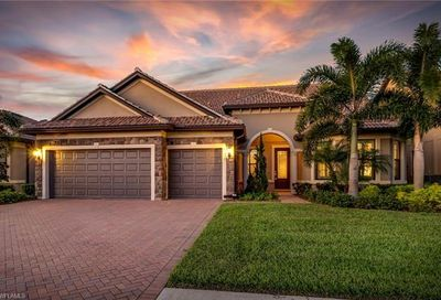 6117 Victory Dr Ave Maria FL 34142