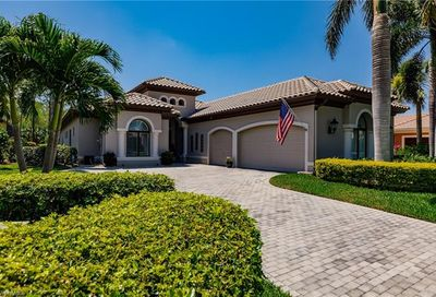 11532 Amalfi Way Estero FL 33928