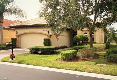 20088 Palermo Lake Ct Estero FL 33928