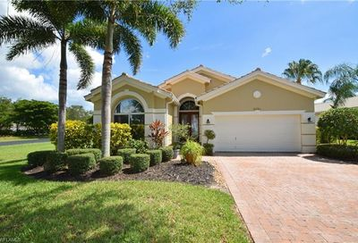 21791 Sunset Lake Ct Estero FL 33928