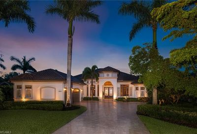 29011 Amarone Ct Naples FL 34110
