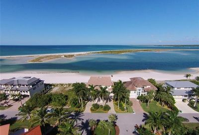 162 South Beach Dr Marco Island FL 34145