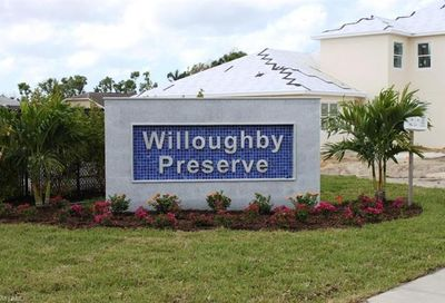 3 Willoughby Dr Naples FL 34110