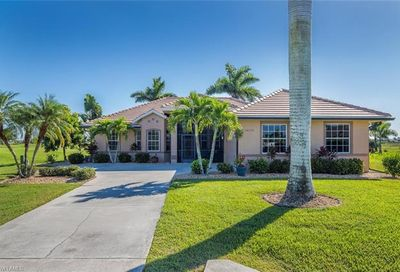 18276 Royal Hammock Blvd Naples FL 34114