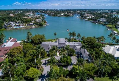 575 Admiralty Parade Naples FL 34102