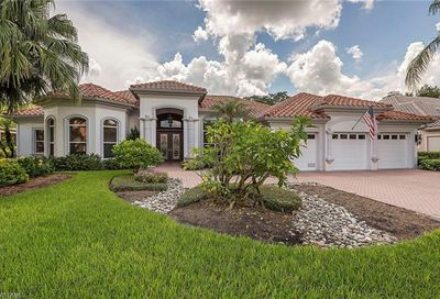 6660 Glen Arbor Way Naples FL 34119