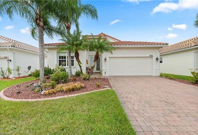 9324 Sun River Way Estero FL 33928