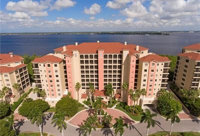 11620 Court Of Palms Fort Myers FL 33908