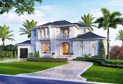 170 9th Ave S Naples FL 34102