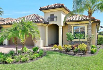 12578 Fenhurst Way Naples FL 34120