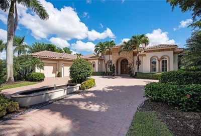 1904 Cocoplum Way Naples FL 34105