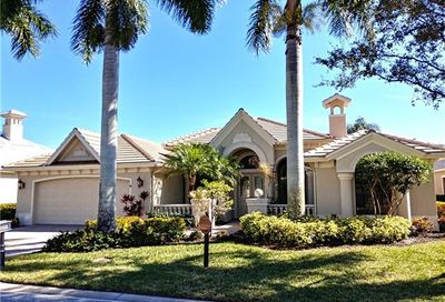28505 Azzili Way Bonita Springs FL 34135