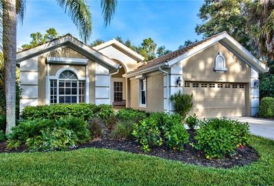 1704 Winding Oaks Way Naples FL 34109