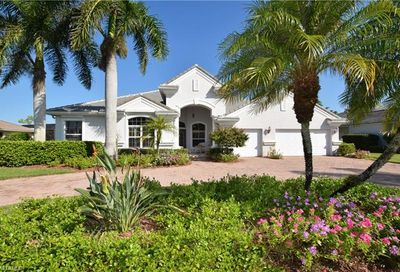 9900 Treasure Cay Ln Bonita Springs FL 34135