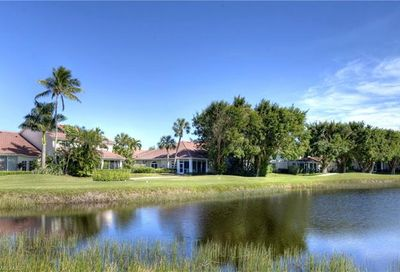 2209 Paget Cir Naples FL 34112