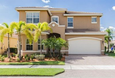 10059 Mimosa Silk Dr Fort Myers FL 33913