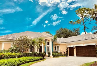 155 Cheshire Way Naples FL 34110