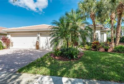 2121 Amargo Way Naples FL 34119