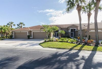 14043 Hickory Marsh Ln Fort Myers FL 33912