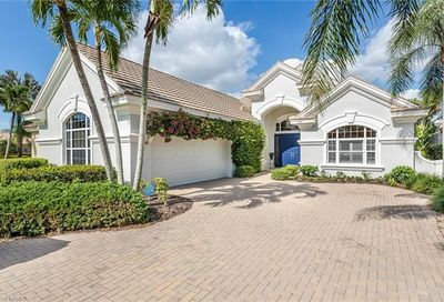 1793 Ivy Pointe Ct Naples FL 34109