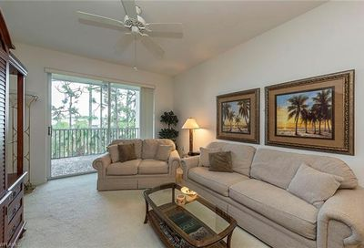 3950 Loblolly Bay Dr Naples FL 34114