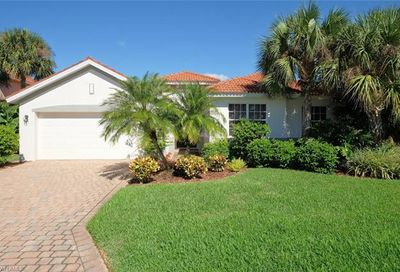 12861 Bay Timber Ct Fort Myers FL 33913