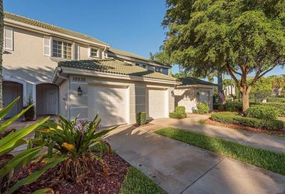 10030 Pacific Pines Ave Fort Myers FL 33966