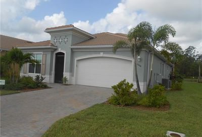 10518 Severino Ln Fort Myers FL 33913