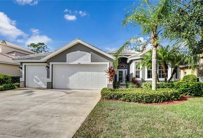 9631 Falconer Way Estero FL 33928